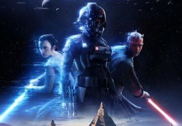 EA Games y el patinazo de Battlefront II: ¿posible recuperación… o batacazo sin remisión?