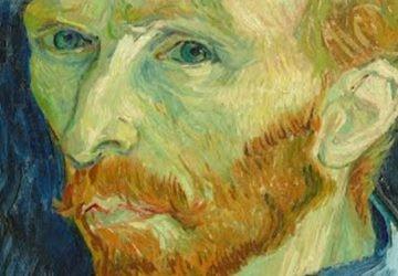 Google Arts & Culture, un museo (online) para dominar a todos (los físicos)