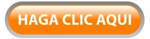 haga clic aquí digital alfabetización