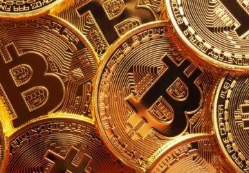 Minar bitcoins no es rentable, pero siempre puedes intentarlo