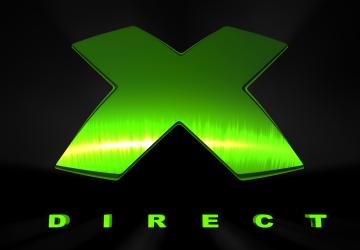 El imperio de DirectX: un breve relato narrado en lenguaje informático