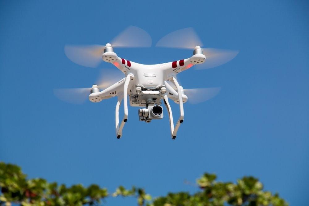 drones ley que puedo hacer 03