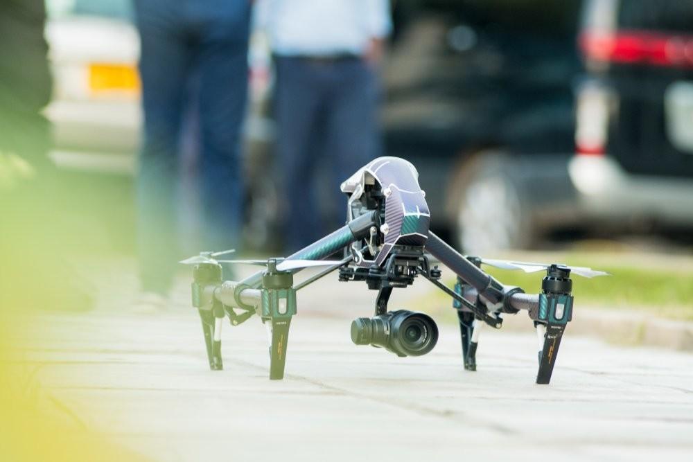 drones ley que puedo hacer 07