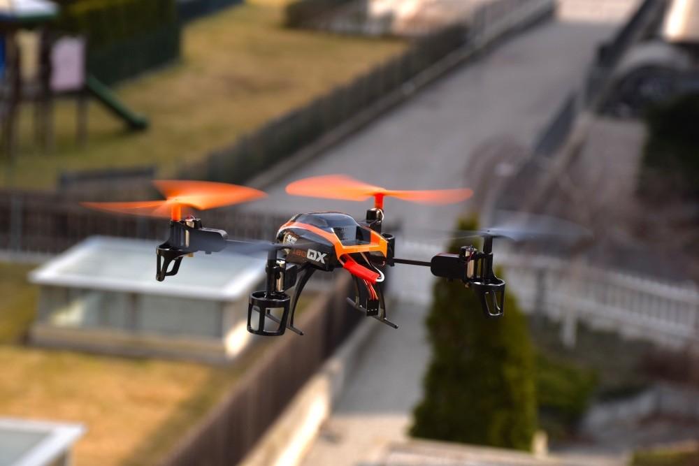 drones ley que puedo hacer 08