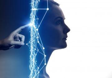 ¿Actualizarías tu cerebro para no sentirte inútil ante las IA?