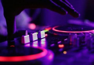 Música y tecnología: cinco tecnologías que han revolucionado el mundo de los DJs