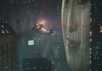 Un mundo distópico e hipertecnológico: así ve el cine el futuro de la humanidad