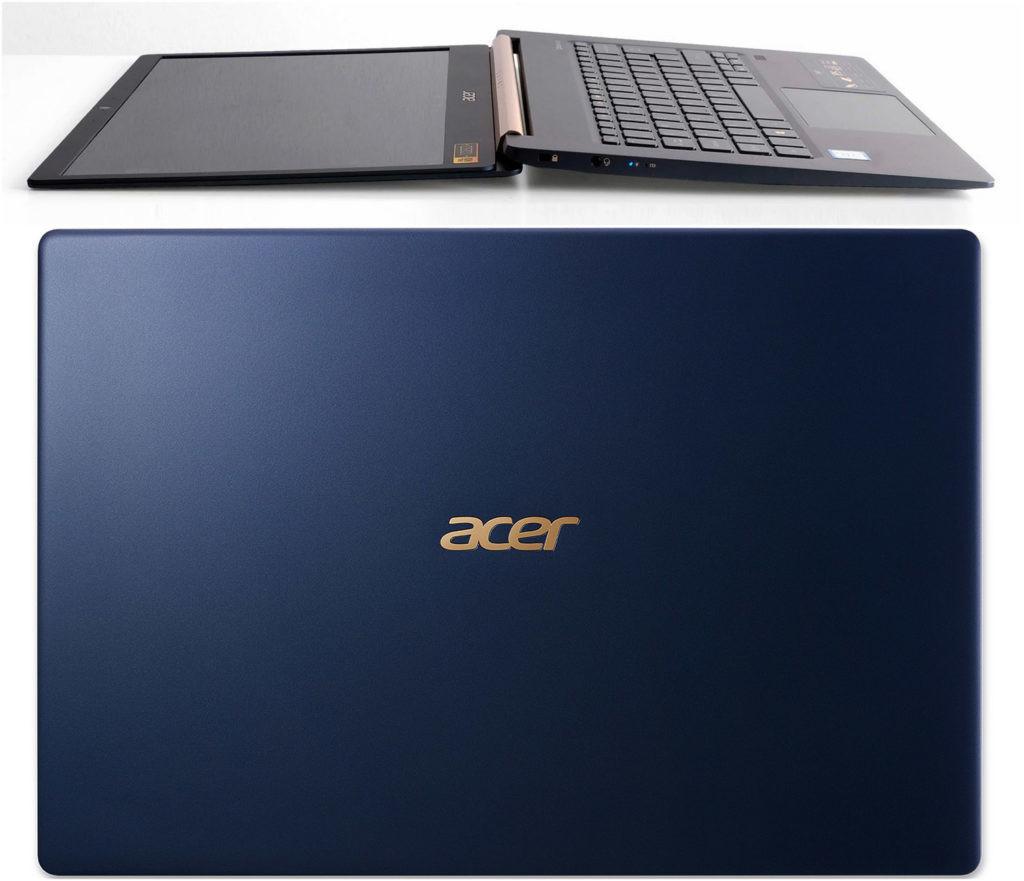 Acer-Swift-5-plegado