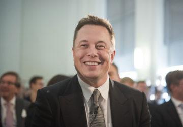 Elon Musk tiene razón: una IA podría destruir el mundo