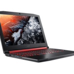Acer Nitro 5, un portátil gaming con prestaciones élite
