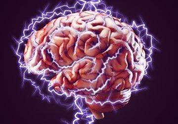 ¡'Brain races'! Las carreras en las que solo se usan los pensamientos