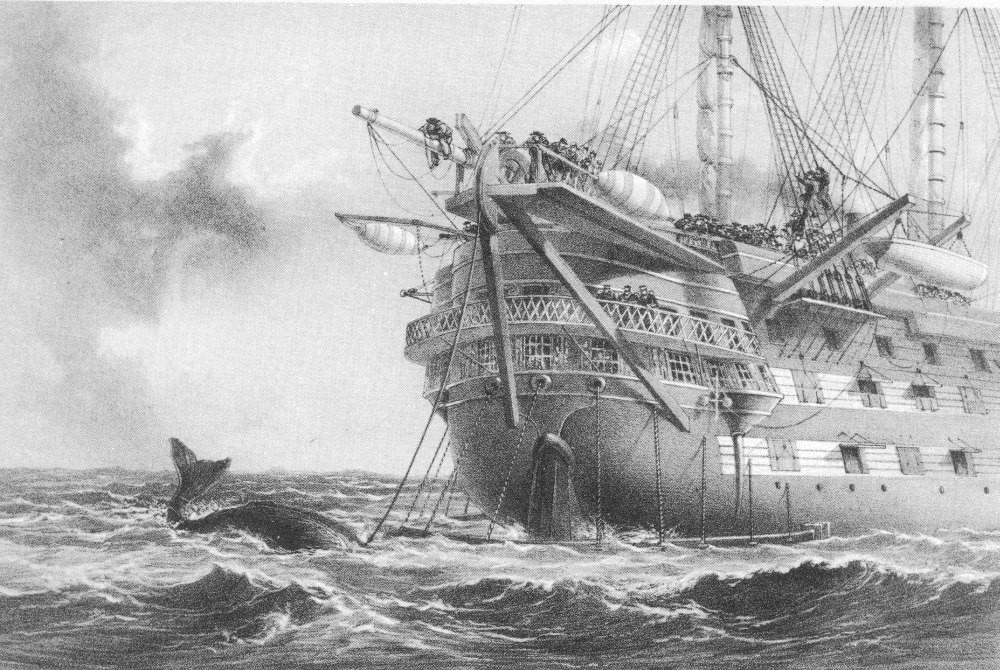 telecomunicaciones-HMS-AGAMEMNON-cable