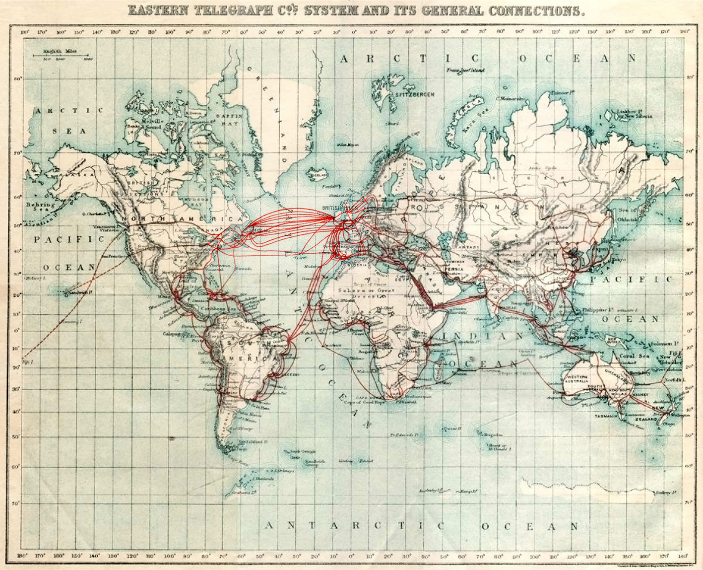telecomunicaciones-cables-oceanicos