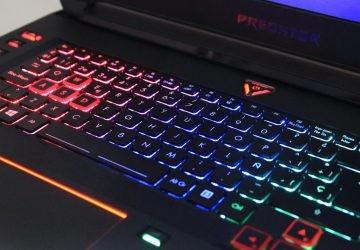 Guía de compra de portátil gaming: el portátil que necesitas para jugar a lo que quieras