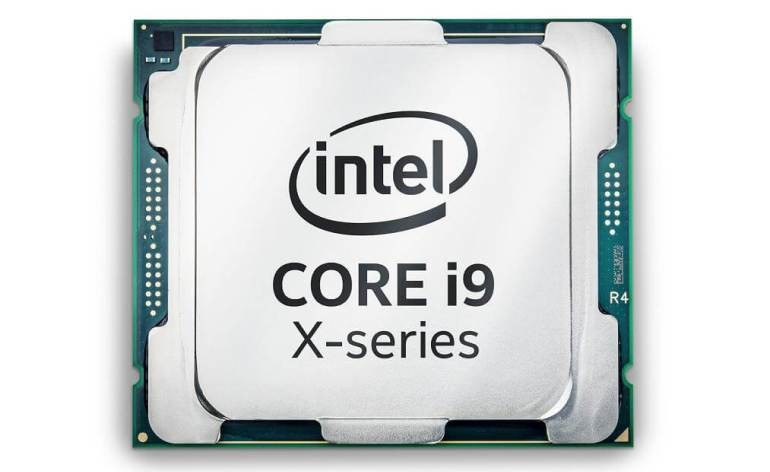Intel-Core-i9-procesador