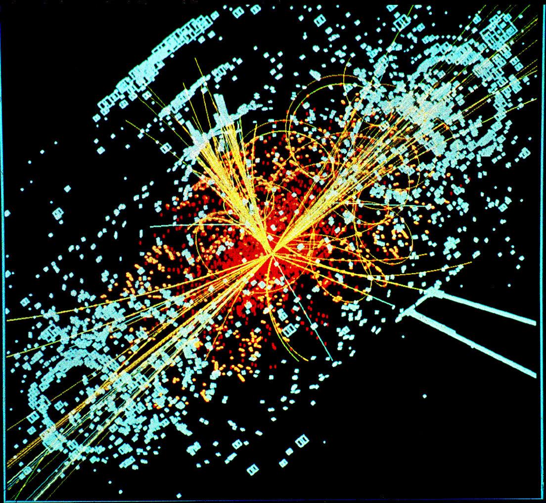 ciencia-gran-colisionador-hadrones