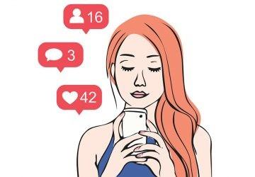 Instagram: de conseguir seguidores a borrar la cuenta, te lo contamos todo