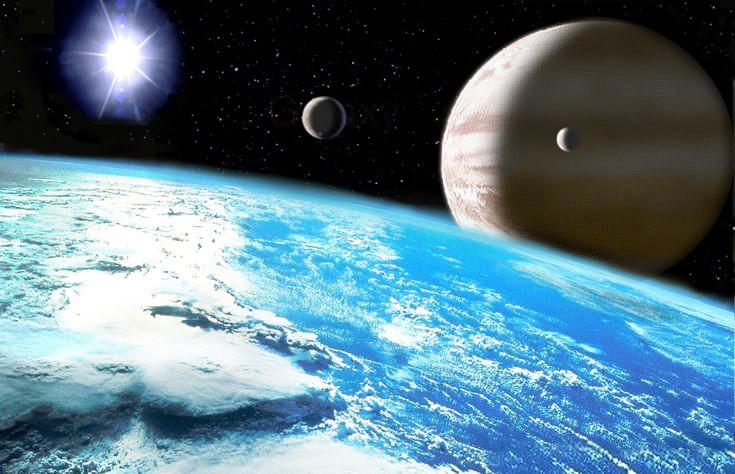 como hacer un gif Planeta 1