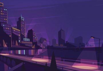 Cómo hacer un GIF animado y publicarlo en las redes paso a paso