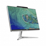 Acer Aspire Z 24: un all-in-one que sabe escuchar
