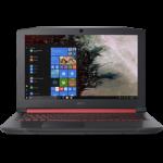 Acer Nitro 5, estética rompedora para gamers atrevidos