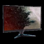 Acer Nitro VG0, la pantalla definitiva para tus momentos de juego