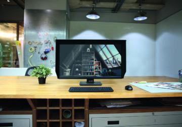 10 puntos importantes a tener en cuenta sobre el monitor perfecto