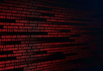 Así puedes evitar que el malware invada tu PC