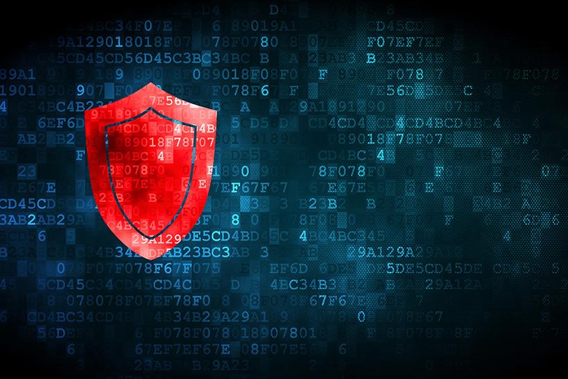 como protegerse del malware