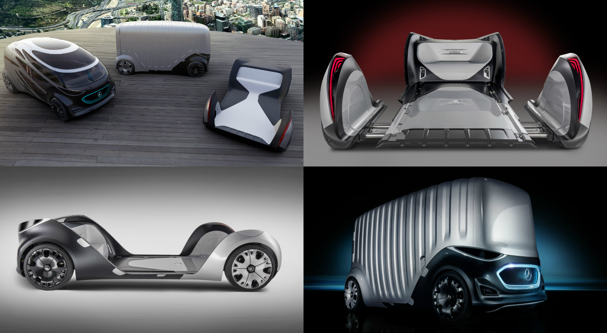 Mercedes-Benz-Vans-presents-its-Vision-Urbanetic-mobility-concept