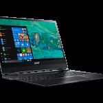 Acer Swift 7, la movilidad llevada al extremo