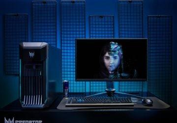 Todo lo que necesitas saber para escoger el mejor monitor gaming