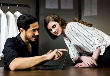 Todo lo que necesitas para transformar tu portátil en el equipo ideal para trabajar