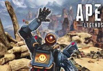 7 consejos clave para llegar, paso a paso, a ser un titán en 'Apex Legends'