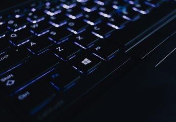 La historia tras el teclado: así se ideó y nació el periférico más imprescindible