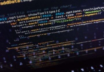 Tres herramientas para lanzarte a programar (aunque seas un novato)