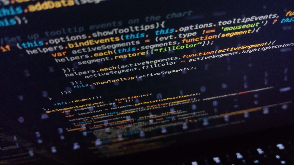 Las 3 mejores herramientas para empezar a aprender a programar