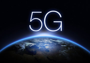 El 5G es mucho más que un nuevo estándar: es una revolución en las conexiones