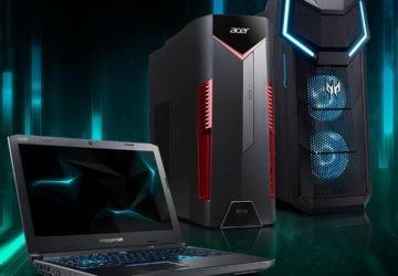 Si te vas a comprar un PC, toma nota: esta es la comparativa de procesadores definitiva