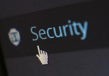 Las siete claves en seguridad para mantener tus datos (y tu privacidad) intactos