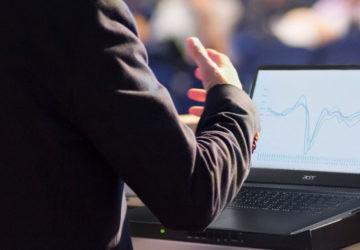 Visualización de datos: plataformas para brillar enseñando y resumiendo información