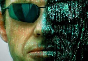 La realidad del malware: ni siquiera las tiendas oficiales se libran