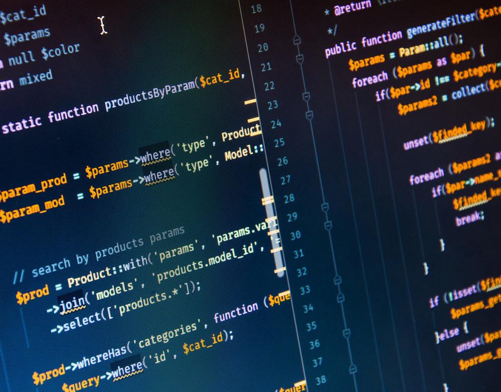 tecnologia perfiles tecnicos demanda