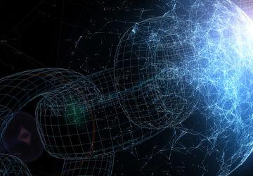 ¿Para qué podemos usar la tecnología blockchain?