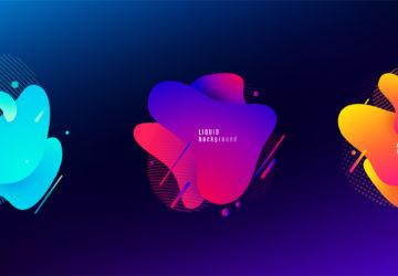 Diseño digital, profesión de futuro