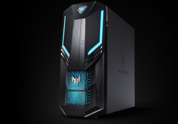 Cómo controlar los ventiladores de tu PC y sacarles el máximo rendimiento