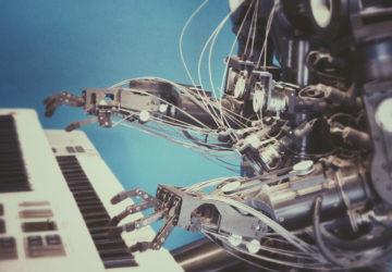 Poniendo coto a la IA: estos son los raíles éticos que se están construyendo