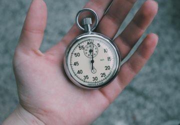 Productividad al máximo: cinco apps para que tus horas cundan el doble