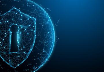 El mundo de las VPN: ¿ofrecen realmente una conexión blindada?