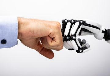 ¿Temes perder tu trabajo debido a la tecnología? Aquí una hoja de ruta